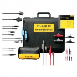 Kit accesorii aplicatii auto Fluke SCC128
