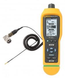 Kit Fluke 805Fc + senzor exter 805 ES