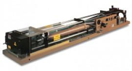 Laser în infraroșu îndepărtat / Terahertz - model FIRL-100 FIR - Edinburgh Instruments