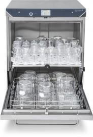 Masina de spalat articole de laborator 810 LX Lancer Ultima