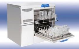Masina de spalat articole de laborator uscare directa Model 820 LX - Lancer