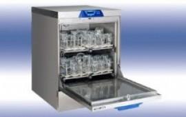 Masini de spalat sticlarie de laborator