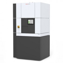 Microscoape electronice - Thermo Fisher Scientific