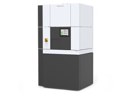 Microscoape electronice cu transmisie (TEM) - Thermo Fisher Scientific