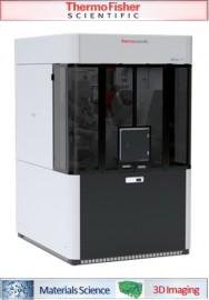 Microscop electronic cu fascicul dual HELIOS 5