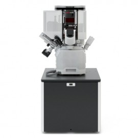 Microscop electronic cu fascicul dual HELIOS G4 CX - Thermo Fisher Scientific