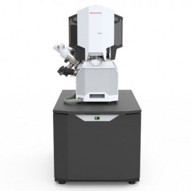 Microscop electronic cu fascicul dual SCIOS 2 - Thermo Fisher Scientific