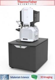 Microscop electronic cu fascicul dual SCIOS 2