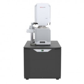 Microscop electronic de baleiaj APREO - Thermo Fisher Scientific