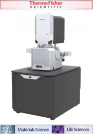 Microscop electronic de baleiaj APREO SEM