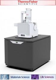 Microscop electronic de baleiaj PRISMA E ESEM