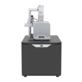 Microscop electronic de baleiaj PRISMA E SEM - Thermo Fisher Scientific