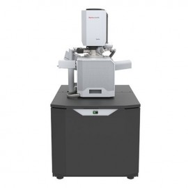 Microscop electronic de baleiaj QUATRO ESEM - Thermo Fisher Scientific