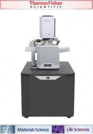 Microscop electronic de baleiaj QUATTRO ESEM
