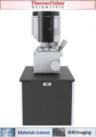 Microscop electronic de baleiaj VERIOS 5 XHR SEM