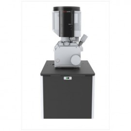 Microscop electronic de baleiaj VERIOS G4 - Thermo Fisher Scientific