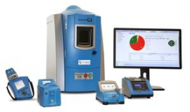 MiniLab EL Series - Spectro Scientific