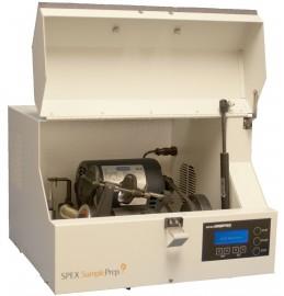 Moara de macinare 8000M/8000D Mixer/Mill® - SPEX