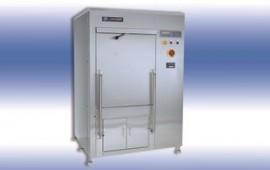 Model 1600 TI