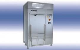 Model 1600 TI SS