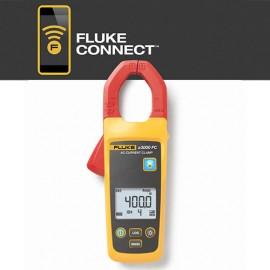 Modul clește de curent CA wireless Fluke a3000 FC