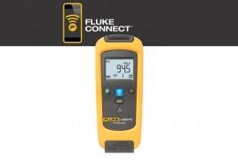 Modul de tensiune wireless CA Fluke v3000 FC