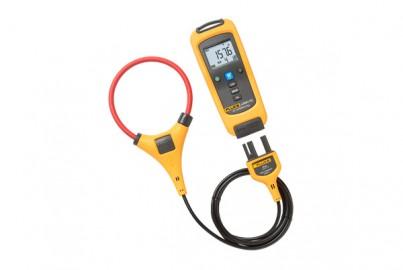 Modulul clește de curent CA Fluke a3001 FC Wireless iFlex®