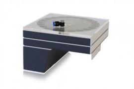 AutoSampler NEWTON - Trace Elemental Instruments