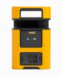 Nivela Laser rotativa Fluke PLS H2 SYS