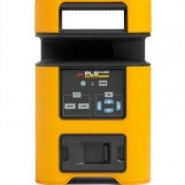 Nivela laser rotativa Fluke PLS HV2R SYS