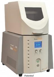Omogenizatoare - SPEX Sample Prep