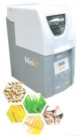 Omogenizator MiniG 1600 SPEX