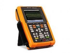 Osciloscop portabil Keysight U1620A, 200MHz
