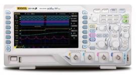 Osciloscop digital 50Mhz Rigol DS1054Z