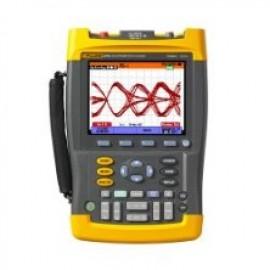 Osciloscop digital portabil Fluke 215C