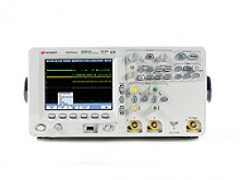 Keysight DSO6012A - Osciloscop digital 2 canale 100 MHz