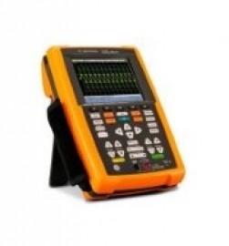 Osciloscop portabil Keysight Seria U1600