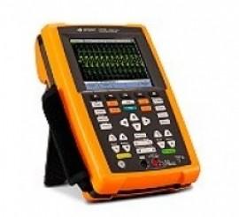 Osciloscop portabil Keysight  U1610A, 100MHz