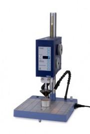 Penetrometru automat SETAMATIC