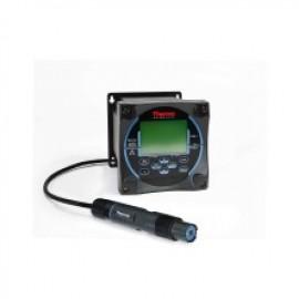 PHmetre - Thermo Fisher Scientific