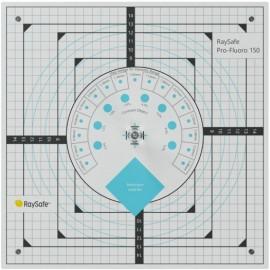 RaySafe Pro-Fluoro 150