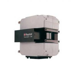 Raytek MP150 infrared line scanner
