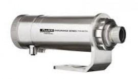 Senzori de temperatura Seria Thermalert 4.0 - Pirometre cu infrarosu