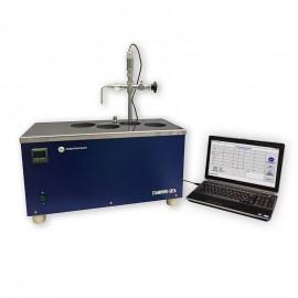 Seta Auto-Oxi Control System
