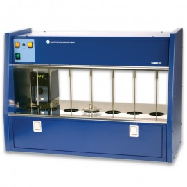 SETA - Tester determinare aparitie oxizi pe metal