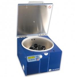 SETA - Centrifuga testare produse petroliere - 90000-3