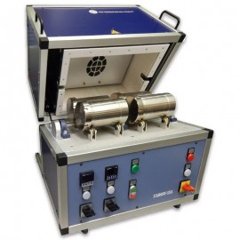 Seta High Temperature Roll Stability Tester