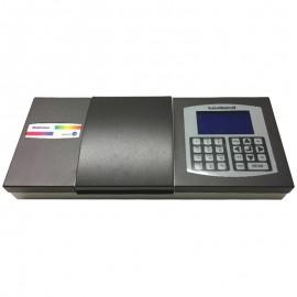 SETA - LOVIBOND Colorimetru de mare precizie