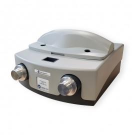 SETA-LOVIBOND Comparator de culoare