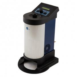 SETAVAP 2 Analizor automat presiune de vapori